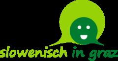 Slowenisch in Graz